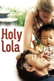 Streaming sources for Holy Lola