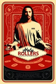 Streaming sources for Holy Rollers The True Story of Card Counting Christians