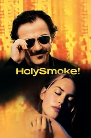 Streaming sources for Holy Smoke