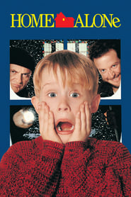 Streaming sources for Home Alone