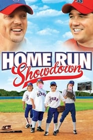 Streaming sources for Home Run Showdown