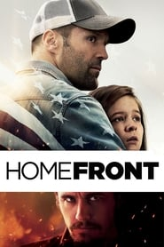 Streaming sources for Homefront