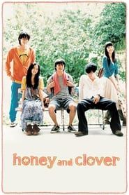 Streaming sources for Honey and Clover