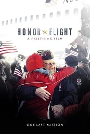 Streaming sources for Honor Flight