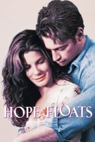 Streaming sources for Hope Floats