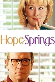Streaming sources for Hope Springs