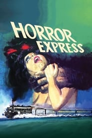 Streaming sources for Horror Express