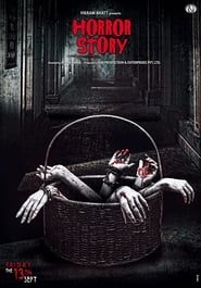 Streaming sources for Horror Story