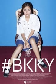 BKKY Poster