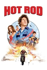 Streaming sources for Hot Rod