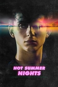 Streaming sources for Hot Summer Nights