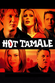 Streaming sources for Hot Tamale