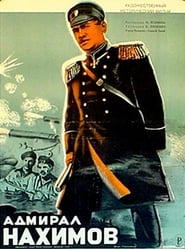 Streaming sources for Admiral Nakhimov