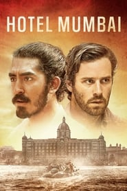 Streaming sources for Hotel Mumbai