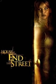 Streaming sources for House at the End of the Street