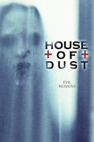 Streaming sources for House of Dust