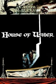Streaming sources for House of Usher