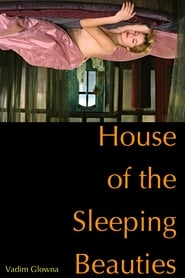 Streaming sources for House of the Sleeping Beauties