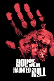 Streaming sources for House on Haunted Hill