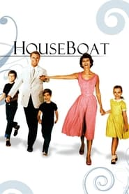 Streaming sources for Houseboat