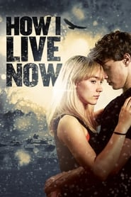 Streaming sources for How I Live Now