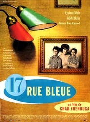 Streaming sources for 17 rue Bleue