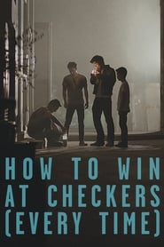 Streaming sources for How to Win at Checkers Every Time