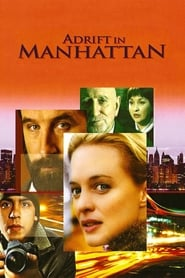 Streaming sources for Adrift in Manhattan