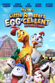 Streaming sources for Huevos Little Roosters EggCellent Adventure