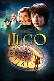 Streaming sources for Hugo