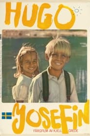 Streaming sources for Hugo and Josephine