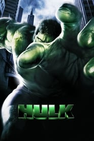 Streaming sources for Hulk