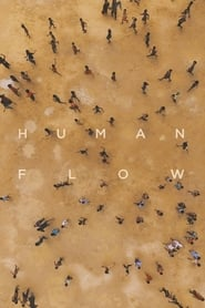 Streaming sources for Human Flow