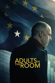 Streaming sources for Adults in the Room