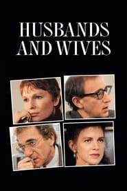 Streaming sources for Husbands and Wives