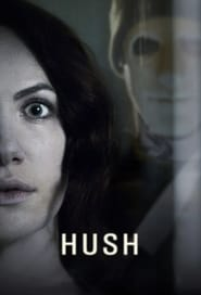 Streaming sources for Hush