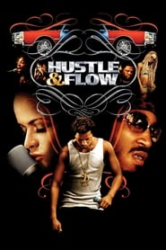 Streaming sources for Hustle  Flow