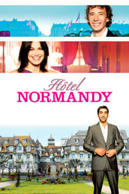 Streaming sources for Htel Normandy