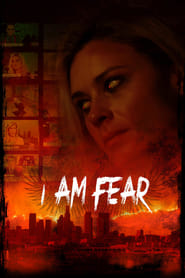 Streaming sources for I Am Fear