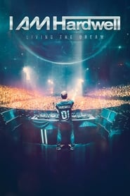 Streaming sources for I Am Hardwell Living the Dream