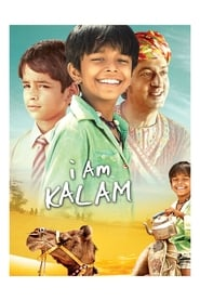 Streaming sources for I Am Kalam