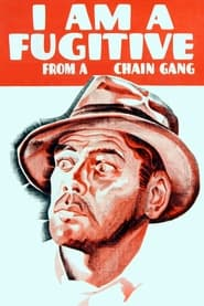 Streaming sources for I Am a Fugitive from a Chain Gang