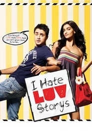 Streaming sources for I Hate Luv Storys