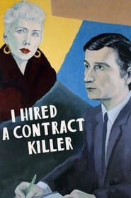 Streaming sources for I Hired a Contract Killer