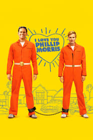 Streaming sources for I Love You Phillip Morris
