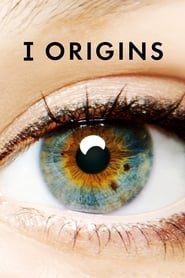 Streaming sources for I Origins