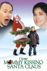 Streaming sources for I Saw Mommy Kissing Santa Claus