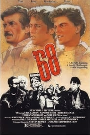 68 Poster