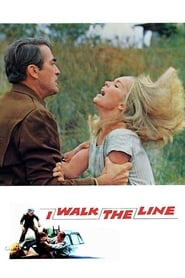 Streaming sources for I Walk the Line
