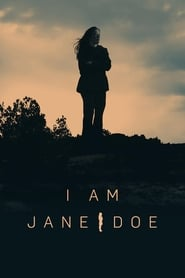 Streaming sources for I Am Jane Doe